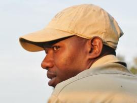 Norman Hlongwane