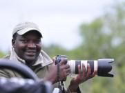 Photographic safaris