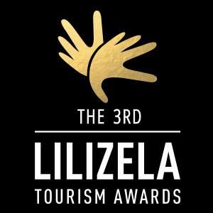 Lilizela 2 3rd