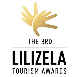 Lilizela Tourism Awards held on 22 October 2015