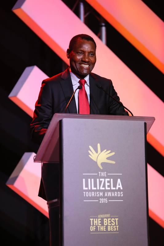 Thulani Nzima