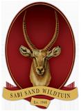 ssw-logo-big