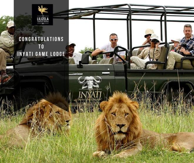 Winner of the Wildlife Encounters 2016.jpg