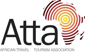 INY ATTA logo